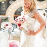 #getsetsparkle Brides Up North (c) Cat Hepple Photography  (96)