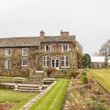 A spring wedding at Hilltop Country House (c) Happily Ever Captured (2)