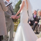 A spring wedding at Hilltop Country House (c) Happily Ever Captured (28)