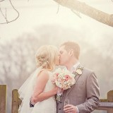 A spring wedding at Hilltop Country House (c) Happily Ever Captured (39)