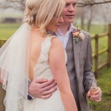 A spring wedding at Hilltop Country House (c) Happily Ever Captured (41)