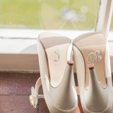 A spring wedding at Hilltop Country House (c) Happily Ever Captured (5)