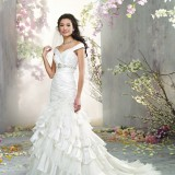 Alfred Angelo - 2367