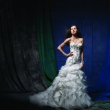 Alfred Angelo - 879
