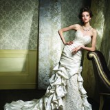 Alfred Angelo - 886