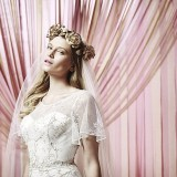 Charlotte Balbier Collection 2014