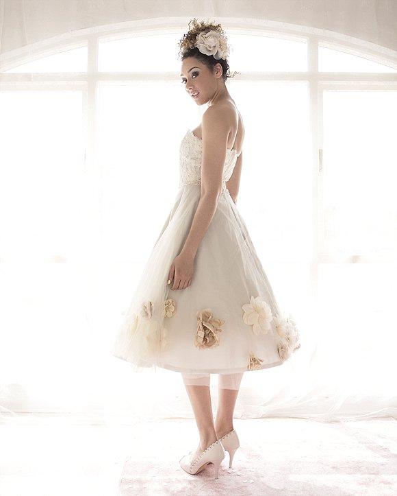 Charlotte Mills Bridal 2015 (c) Jonny Draper Photography (12)