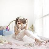Charlotte Mills Bridal 2015 (c) Jonny Draper Photography (22)
