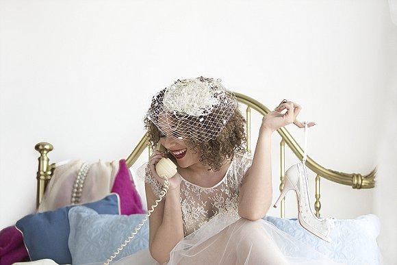 Charlotte Mills Bridal 2015 (c) Jonny Draper Photography (4)