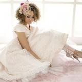 Charlotte Mills Bridal 2015 (c) Jonny Draper Photography (5)
