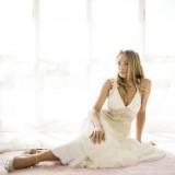 Charlotte Mills Bridal 2015 (c) Jonny Draper Photography (6)