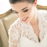 Charlotte Mills Bridal 2015 (c) Jonny Draper Photography (8)