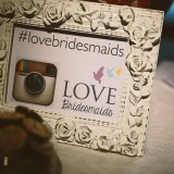 LOVEbridesmaids-launch-styallodge-BUN_034