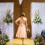 LOVEbridesmaids-launch-styallodge-BUN_125