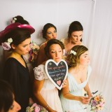 LOVEbridesmaids-launch-styallodge-BUN_176