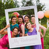 LOVEbridesmaids-launch-styallodge-BUN_245