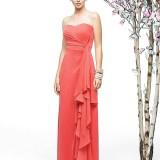 Lela Rose LR203