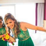a bright and beautiful wedding in Sheffield (c) Photography34 (12)