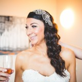 a bright and beautiful wedding in Sheffield (c) Photography34 (13)