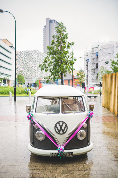 a bright and beautiful wedding in Sheffield (c) Photography34 (14)