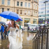 a bright and beautiful wedding in Sheffield (c) Photography34 (16)