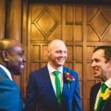 a bright and beautiful wedding in Sheffield (c) Photography34 (17)