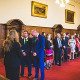 a bright and beautiful wedding in Sheffield (c) Photography34 (19)
