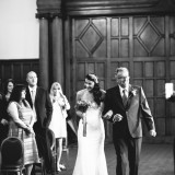 a bright and beautiful wedding in Sheffield (c) Photography34 (20)