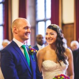 a bright and beautiful wedding in Sheffield (c) Photography34 (21)