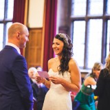 a bright and beautiful wedding in Sheffield (c) Photography34 (22)
