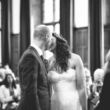 a bright and beautiful wedding in Sheffield (c) Photography34 (23)