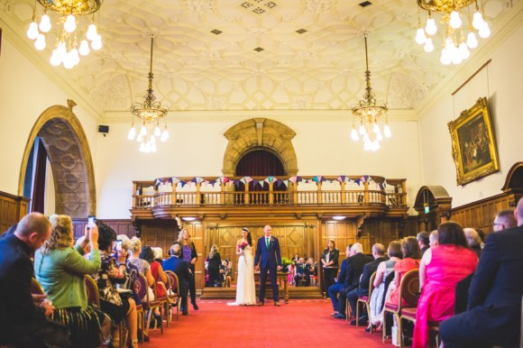 a bright and beautiful wedding in Sheffield (c) Photography34 (24)
