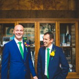 a bright and beautiful wedding in Sheffield (c) Photography34 (29)