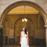 a bright and beautiful wedding in Sheffield (c) Photography34 (30)