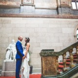 a bright and beautiful wedding in Sheffield (c) Photography34 (34)