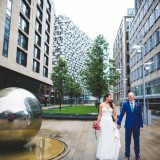 a bright and beautiful wedding in Sheffield (c) Photography34 (35)