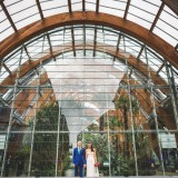 a bright and beautiful wedding in Sheffield (c) Photography34 (36)