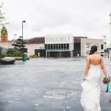 a bright and beautiful wedding in Sheffield (c) Photography34 (38)