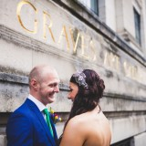 a bright and beautiful wedding in Sheffield (c) Photography34 (39)