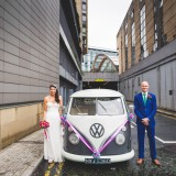 a bright and beautiful wedding in Sheffield (c) Photography34 (41)