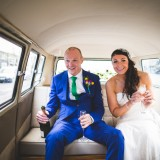 a bright and beautiful wedding in Sheffield (c) Photography34 (42)