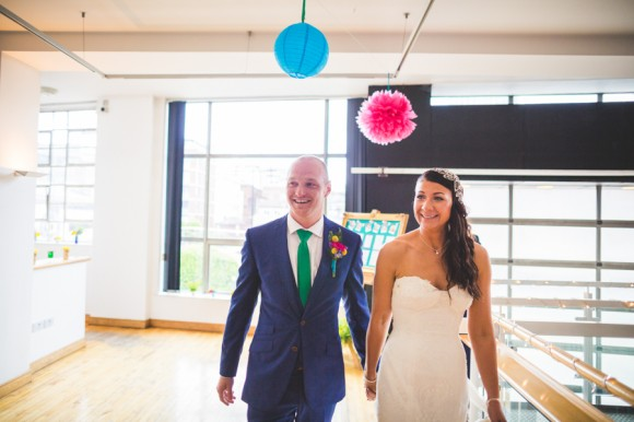 a bright and beautiful wedding in Sheffield (c) Photography34 (53)
