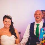 a bright and beautiful wedding in Sheffield (c) Photography34 (56)