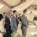 a rustic wedding at Beeston Manor (c) Arushas Images (11)