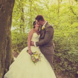 a rustic wedding at Beeston Manor (c) Arushas Images (30)