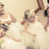 a rustic wedding at Beeston Manor (c) Arushas Images (47)