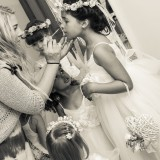 a rustic wedding at Beeston Manor (c) Arushas Images (48)