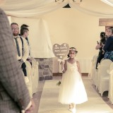 a rustic wedding at Beeston Manor (c) Arushas Images (49)