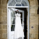 a styled bridal shoot at Denton Hall (c) Sugarbird Photography (11)
