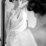 a styled bridal shoot at Denton Hall (c) Sugarbird Photography (24)